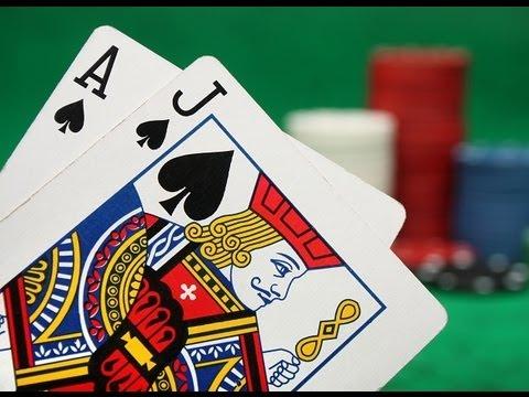 Main Judi Blackjack Online Cara Cepat Dapat Uang