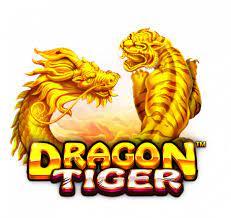 Judi Dragon Tiger Mudah dan Cepat Untuk Memperoleh Untung