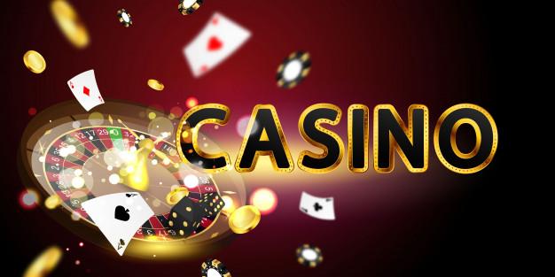 Judi Casino Online Banyak Permainan Seru dan Lengkap