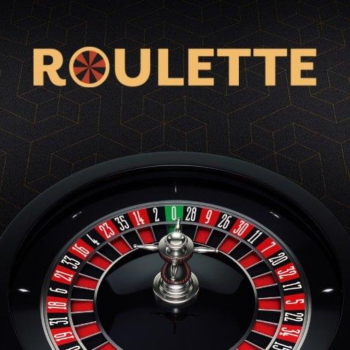 Mengenal Permainan Judi Tanpa Kartu, Roulette Online