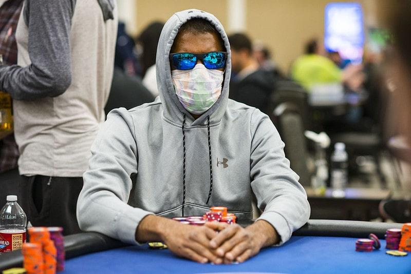 Poker Online, Permainan Paling Favorit dan Tips Ampuh Menang
