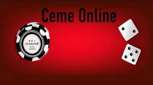 Bermain Judi Ceme Online Dengan Menggunakan Uang Asli