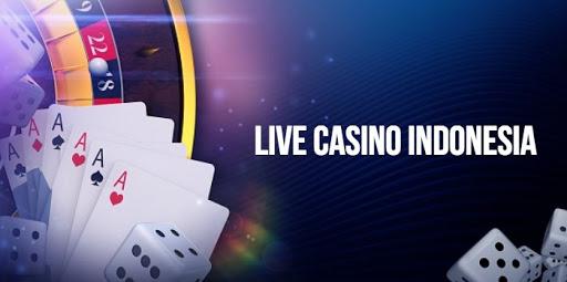 Kategori Live Casino Menjadi Banyak Peminatnya Karena Seru