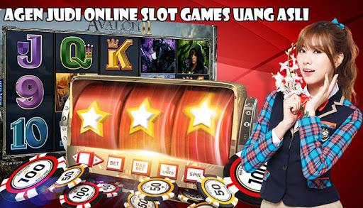 Pahami Terlebih Dahulu Cara Permainan Judi Slot Online