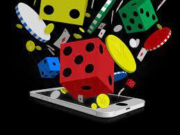 Berbagai Game Casino Online Yang Menguntungkan