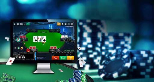 Strategi Ampuh Mengalahkan Lawan Pada Game Poker Online